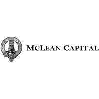 McLean Capital