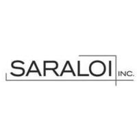 Saraloi