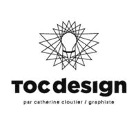 TOC Design